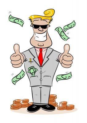 Palabras de felicitaciones para un vendedor | Bonitos saludos