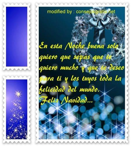 postales de mensajes de Navidad,lindos sms con imágenes de saludos de Navidad