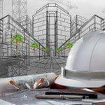 Requisitos para trabajar de Ingeniero Civil en Canadá, buscar empleo de Ingeniero Civil en Canadá, trabajo de Ingenieros Civiles para extranjeros en Canadá, obtener visa de trabajo para Ingenieros Civiles en Canadá, demanda laboral de Ingenieros Civiles en Canadá, mejores ciudades de Canadá para trabajar de Ingeniero Civil
