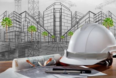 Requisitos para trabajar de Ingeniero civil en Canadá | Oportunidades en Canadá