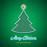 dedicatorias comerciales de Navidad, frases comerciales de Navidad