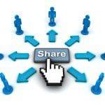 Datos para el uso del Facebook, consejos para uso del Facebook, tips para el uso del Facebook, recomendaciones, para uso del Facebook, configurar uso del Facebook, publicaciones en Facebook, privacidad para uso de Facebook, aplicaciones para uso de Facebook, compartir información en Facebook