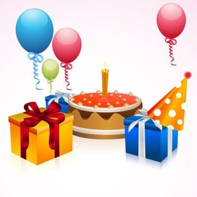 Carta de cumpleaños para mi marido | Saludos de cumpleaños para mi esposo