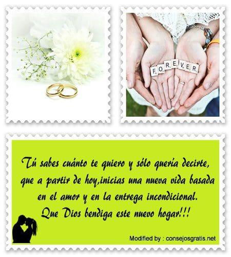 descargar reflexiones sobre el matrimonio para whatsapp,descargar bonitas reflexiones sobre matrimonio para facebook