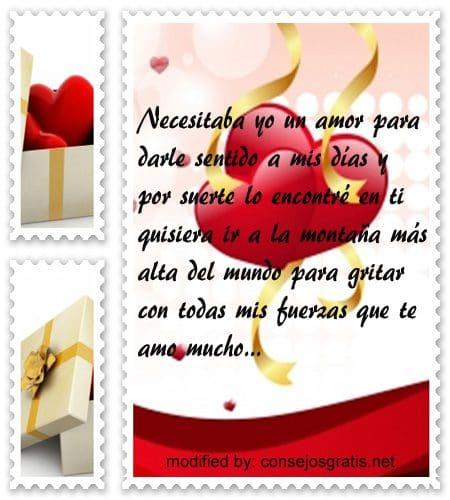 Romanticos Textos Para Publicar En El Muro De Mi Amiga Con Imagenes