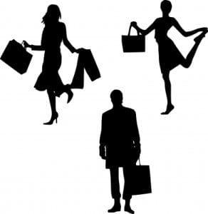tecnica cliente misterioso,cliente misterioso trabajo,mystery shopper,cliente misterioso,cliente incognito,cuestionario cliente misterioso,como aplicar para ser un cliente misterios,cualidades que debe de tener un cliente misterioso.