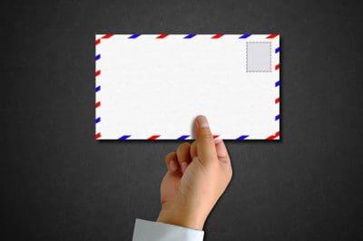 Ejemplo De Carta De Agradecimiento Por Donacion 10 000 Mensajes De