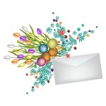 Carta de Navidad para esposo, ejemplo de carta de Navidad para esposo