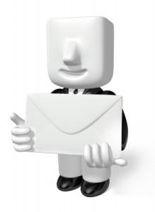 Nuevo formato de carta de presentación de un proveedor, ejemplo de carta de presentación de productos, formato de carta de presentación de un proveedor, redactar carta de presentación de un proveedor, enviar por email carta de presentación de un proveedor, modelo de carta de presentación de una empresa para ofrecer productos