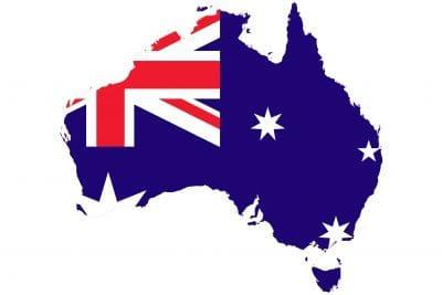 Carta de invitación Australia visa turismo | Modelo de carta