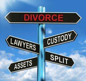 como conquistar a una divorciada,que debes de saber antes de una divorciada,conocer situaciòn actual de una divorciada,los pro y contra de tener una relaciòn con una divorciada,todo acerca de tener una relaciòn con una divorciada.