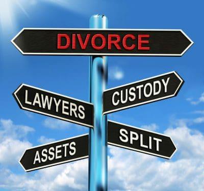 Como puedes conquistar a una divorciada | Enamorar mujer divorciada