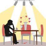 Mensaje de cómo terminar una relación con tu novio, sugerencias de cómo terminar una relación con tu novio, recomendaciones de cómo terminar una relación con tu novio, palabras de cómo terminar una relación con tu novio, consejos de cómo terminar una relación con tu novio, sugerencias de cómo terminar una relación con tu novio