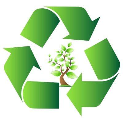 Consejos Importantes Para Reciclar Consejosgratisnet