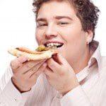 consejos de como evitar la obesidad infantil, sugerencias de como evitar la obesidad infantil, recomendaciones de como evitar la obesidad infantil, pasos de como evitar la obesidad infantil, tips de como evitar la obesidad infantil, informacion de como evitar la obesidad infantil