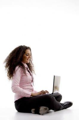 ¿Cómo redactar un curriculum para practicas profesionales? | Hoja de vida