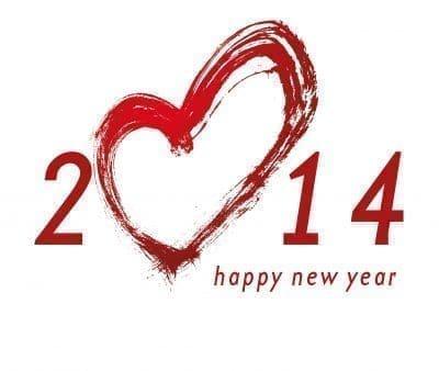 Lindos Pensamientos De Amor Para Dedicar Por Ano Nuevo Con Imagenes