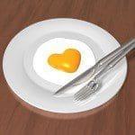 Dedicatorias por el día de San Valentín, descargar frases bonitas por el día del amor