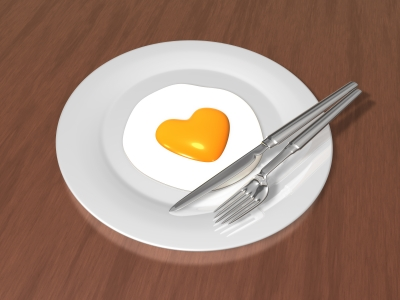 Enviar originales mensajes por el día del amor con imágenes