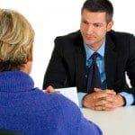 Describir metas profesionales, ejemplos de metas profesionales, palabras para definir metas profesionales, informar metas profesionales, metas profesionales para hoja de vida, texto sobre metas profesionales, metas profesionales para entrevista laboral, frases para definir metas profesionales