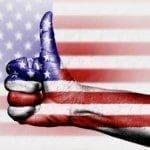 Información de empleos para emigrantes en USA, consejos de empleos para emigrantes en USA, empleos más solicitados para emigrantes en USA, datos de empleo para emigrantes en USA, oferta laboral para emigrantes en USA, trabajos más recomendables para emigrantes en USA