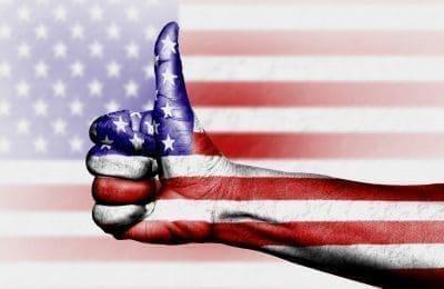 Empleos más solicitados para inmigrantes en USA | Trabajar en EEUU
