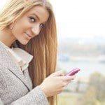 dedicatorias y reflexiones para whatsapp, citas y reflexiones para whatsapp, frases y reflexiones para whatsapp, mensajes de texto y reflexiones para whatsapp, mensajes y reflexiones para whatsapp, palabras y reflexiones para whatsapp, pensamientos y reflexiones para whatsapp, saludos y reflexiones para whatsapp, sms y reflexiones para whatsapp, textos y reflexiones para whatsapp, versos y reflexiones para whatsapp