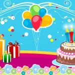 frases de cumpleaños para amigos, mensajes de cumpleaños para amigos, texto de cumpleaños para amigos, mensaje de texto de cumpleaños para amigos, saludos de cumpleaños para amigos, palabras de cumpleaños para amigos, sms de cumpleaños para amigos, dedicatorias de cumpleaños para amigos