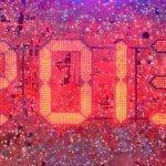 dedicatorias de metas de Año Nuevo, citas de metas de Año Nuevo