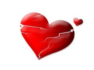 dedicatorias de rompimiento amoroso, citas de rompimiento amoroso, frases de rompimiento amoroso, mensajes de texto de rompimiento amoroso, mensajes de rompimiento amoroso, palabras de rompimiento amoroso, pensamientos de rompimiento amoroso, saludos de rompimiento amoroso, sms de rompimiento amoroso, textos de rompimiento amoroso, versos de rompimiento amoroso
