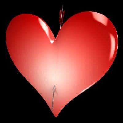 Bonitas Cartas De Amor Para Pedir Perdon 10 000 Mensajes De