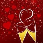 matrimonio, modelo de discurso de testigo de boda, plantillas de discursos de testigo de boda