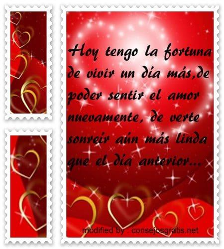 Frases Bonitas De Buenos Dias Para Un Amor Con Imagenes 10 000