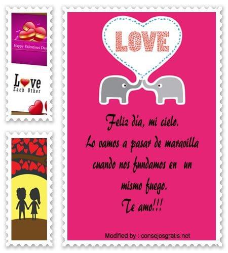 tarjetas con imàgenes de amor y amistad,tarjetas de amor y amistad