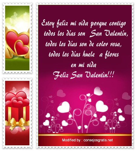 Enviar Originales Mensajes Por El Dia Del Amor Con Imagenes Consejosgratis Net Tarjetas para enviar a conocidas y amigas en el día internacional de la mujer. enviar originales mensajes por el dia