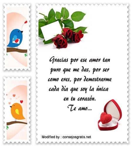 dedicatorias de amor,dedicatorias romànticas,mensajes romànticos