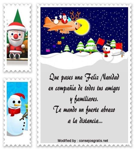 Agradecer Los Saludos De Navidad Mensajes Para Dar Las