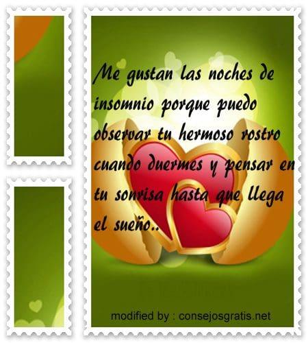 Frases De Amor Cortas Bellas Para Mi Esposa Con Imagenes 10 000