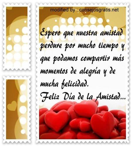 Imagenes De Amor Para El 14 De Febrero Dia De San Valentin Amor Y