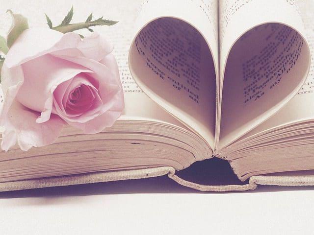 Bellos Mensajes De Buenas Tardes Para Tu Amor Frases