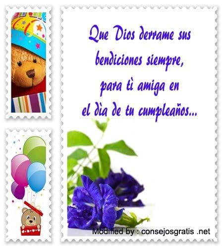 imàgenes con saludos de cumpleaños para mi amigo para facebook