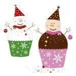 dedicatorias de feliz Navidad y próspero año nuevo