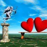 dedicatorias lindas de San Valentín, frases lindas de San Valentín