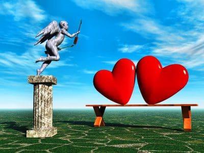 Frases Muy Bonitas De San Valentin Mensajes De Amor 10 000