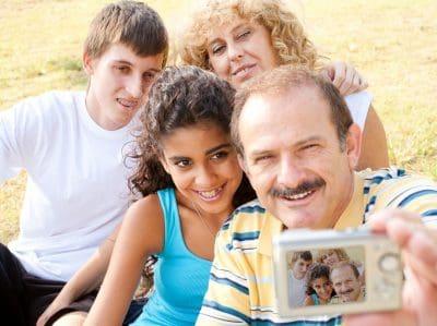 Padrastros y madrastras: Del cuento a la vida real | Bendiciones a la familia