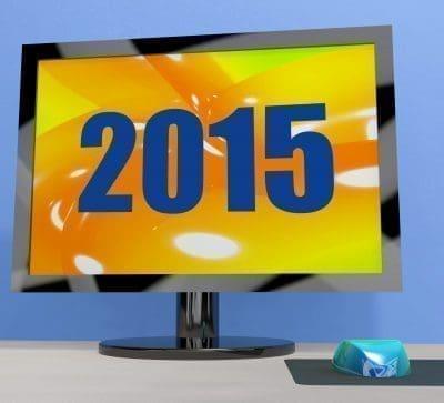 Bellos pensamientos para compartir en Año Nuevo con imágenes