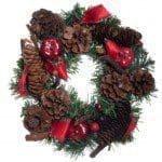 Palbras muy tiernas de Navidad para enviar a tus amistades