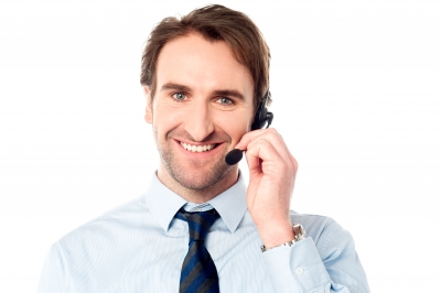 Còmo hacer el perfil profesional de un Vendedor | Modelos de perfil profesional