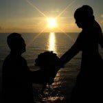 consejos importantes para saber perdonar a tu pareja, sugerencias importantes para saber perdonar a tu pareja, recomendaciones importantes para saber perdonar a tu pareja, pasos importantes para saber perdonar a tu pareja, tips importantes para saber perdonar a tu pareja, informacion importante para saber perdonar a tu pareja