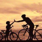 consejos valiosos para preparar vacaciones con tus hijos, sugerencias buenas para preparar vacaciones con tus hijos, buenas recomendaciones para preparar vacaciones con tus hijos, algunos tips para preparar vacaciones con tus hijos, datos para preparar vacaciones con tus hijos